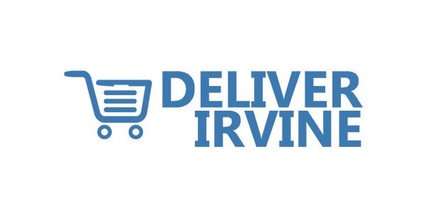 deliverirvine2