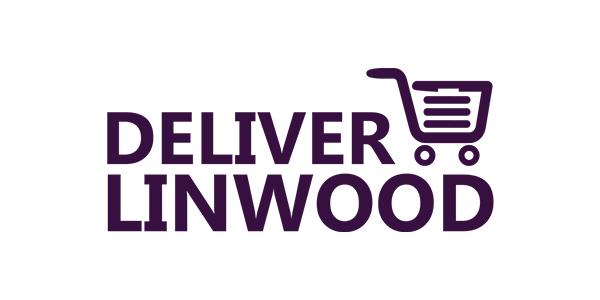 deliverlinwood