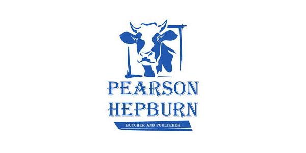 pearsonhepburn