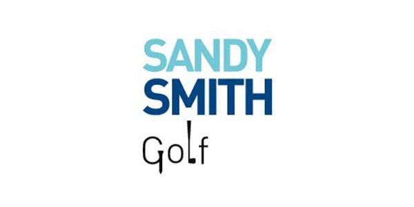 sandysmith