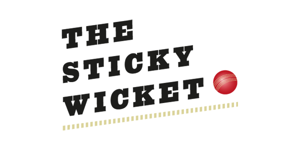 thestickywicket