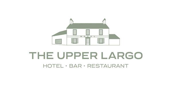 upperlargo